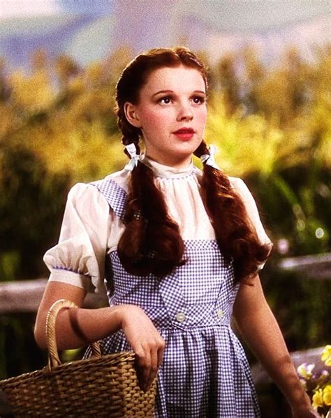Oz Dorthy The Wizard In Oz best 25 dorothy gale ideas on dorothy gale