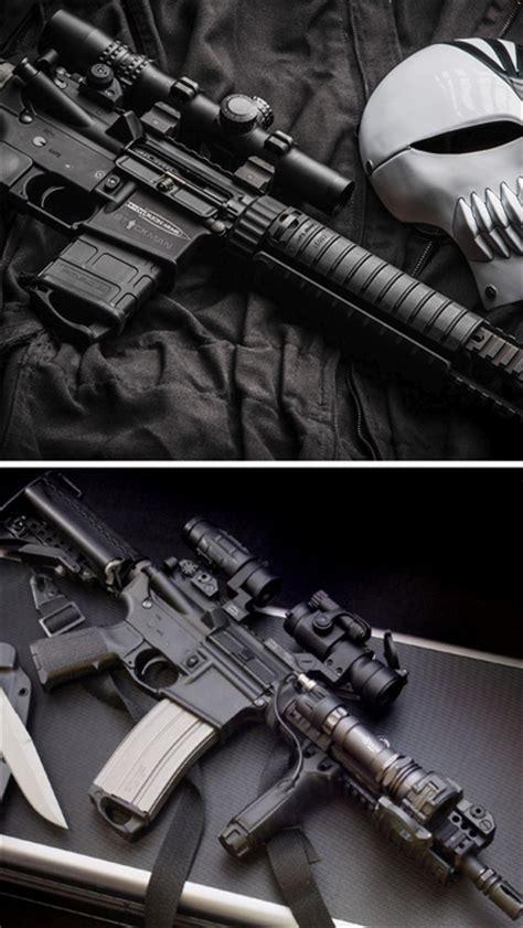 wallpaper for android guns guns wallpapers amazing shooting weapons guns app