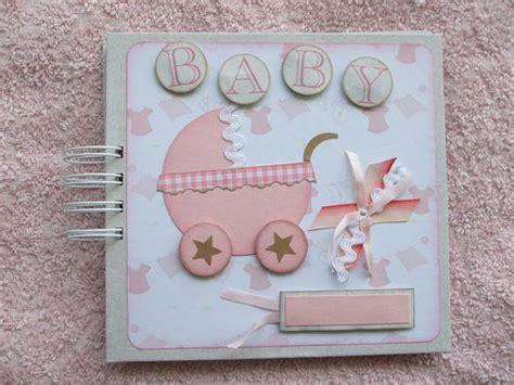 album de fotos de beb en foami album para el beb 233 imagui