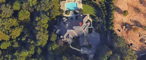 The Blind Side Filming Locations Georgia Global Film Locations