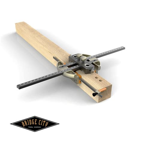 drilling jig woodworking the dj 2 drilling jig was born out of requests from