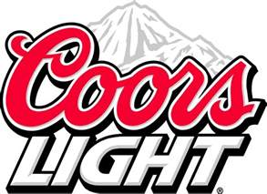 24 Pack Bud Light Most Popular Cities And States For Each Beer Brand Coors