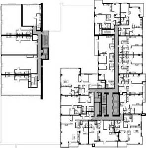 metropolitan condo floor plan metropolitan condo floor plan condo home plans ideas picture
