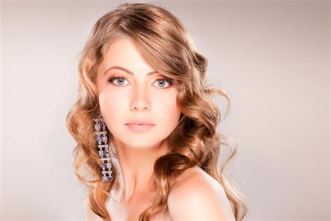 nice party hairstyles for long hair latest fashions updated nice party hairstyles for long hair