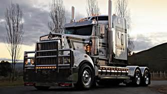 American 18 Wheeler Truck Free 60 Absolutely Stunning Truck Wallpapers In Hd