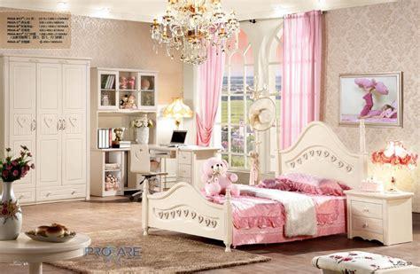 cheap kid bedroom sets 100 cheap kid furniture bedroom sets kid bedroom