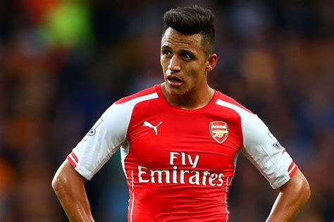 alexis sanchez joins arsenal transfer news arsenal s sanchez liverpool snub why costa