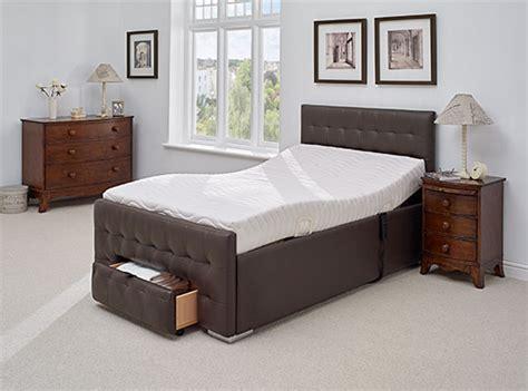 adjustable beds cheap adjustable beds