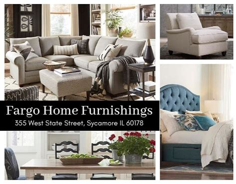 fargo home furnishings home facebook