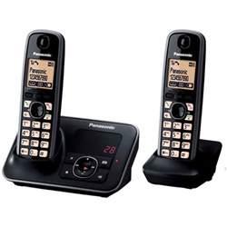 panasonic home phones panasonic phones cordless panasonic phones best buy