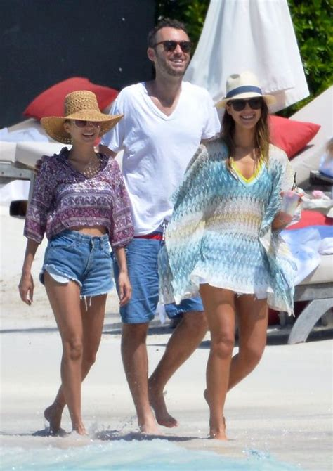 8 Things You Need To Channel Richies Boho Style by 303 Best Images About Beaches On