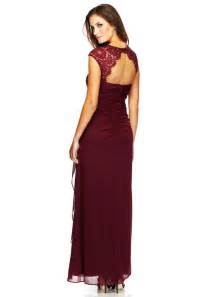 dress wedding guest winter wedding guest dresses we modwedding