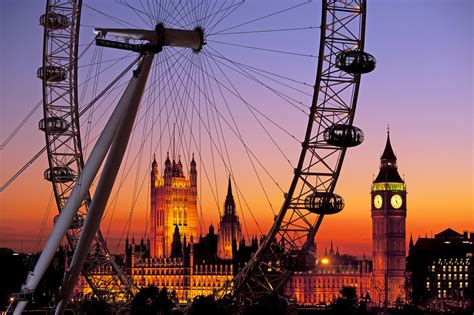 best things to see in best things to see in top 15 tourist attractions