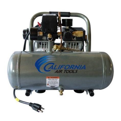 17 best ideas about air compressor on