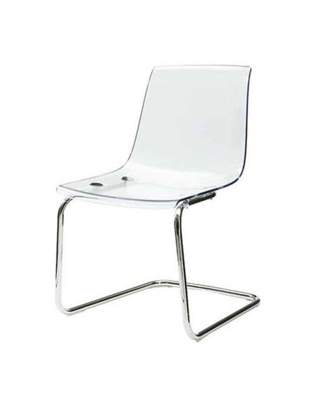 Incroyable Modele De Salle De Bain Ikea #8: chaise-tobias-ikea-2538489.jpg?v=1