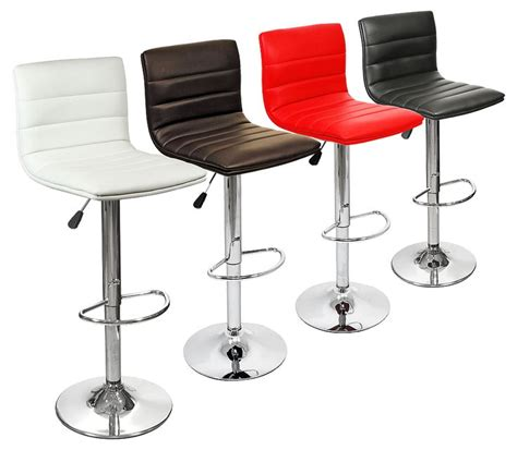 Cool Bar Stools For Sale by 15 Best Modern Bars And Bar Stools Images On
