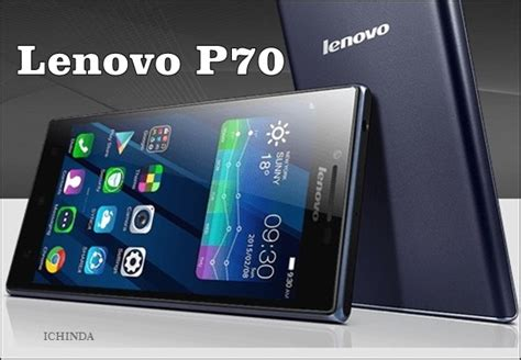 all cameras price in india on 2015 feb 26th lenovo p70 price in india review release date