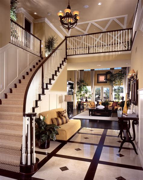 my foyer 30 luxury foyer decorating and design ideas