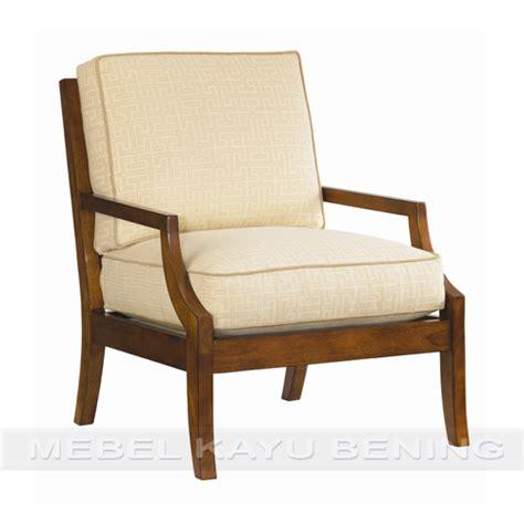 Kursi Sofa Sekarang sofa kursi tamu jati model minimalis kbst 002