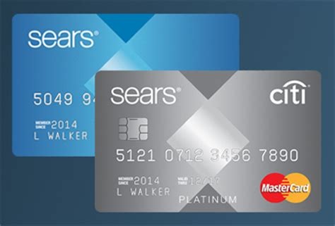 Can A Sears Gift Card Be Used At Kmart - sears ways to save money when shopping