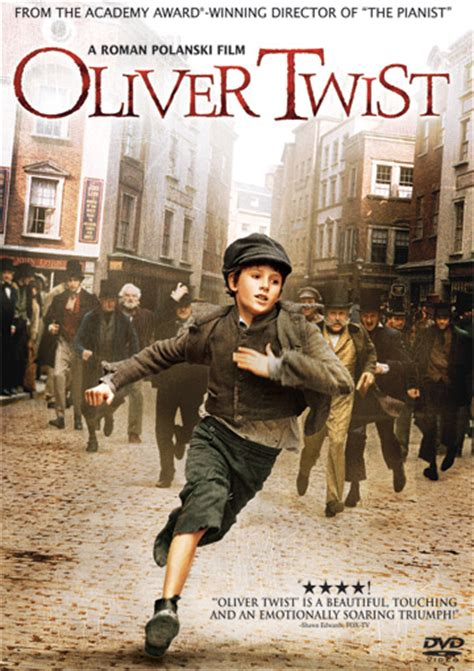 two oliver twist adaptations heading to the big screen in oliver twist the charles dickens challenge