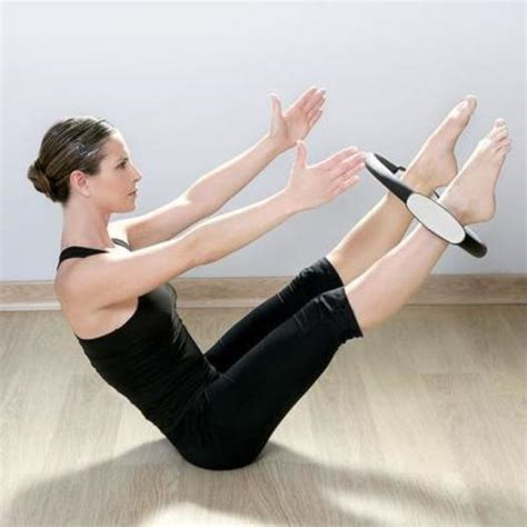 Yoga For Pelvic Floor by Benefits Of Pilates 8 Reasons Every Woman Should Try