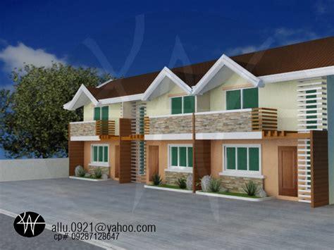 apartment design in philippines home decorating pictures apartment design philippines