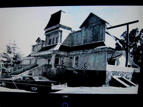 marsten house salem s lot the marsten house