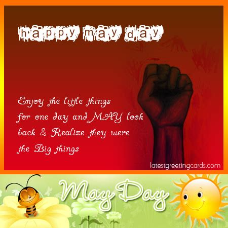 happy may day cards www pixshark com images galleries may day cards may day greeting cards happy may day cards