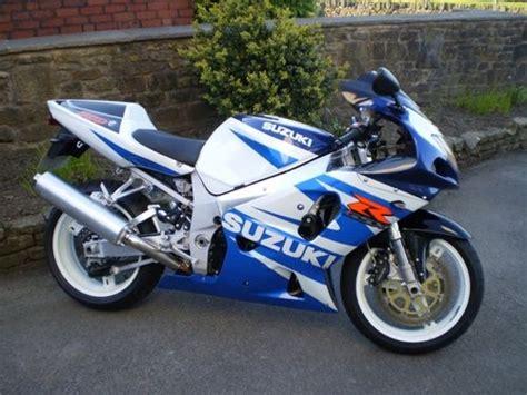 Click On Image To Download 2000 2002 Suzuki Gsxr 750