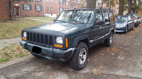 jeep cherokee sport 2002 cash for cars joplin mo sell your junk car the