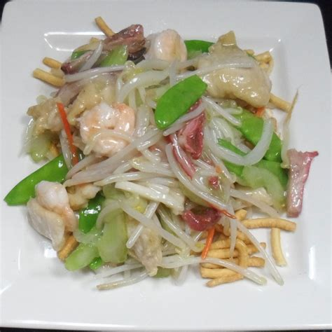 House Chow Mein by Chow Mein Lo Mein Archives Mr Chen S Kitchen