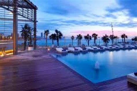 barcelona best hotels barcelona luxury hotels in barcelona luxury hotel
