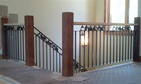 indoor banisters image gallery indoor railings