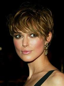 short hair the best short hairstyles ideas byrdie uk