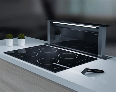 which downdraft extractor google search ideas for the elica down draft hood love the downdraft hood perfect