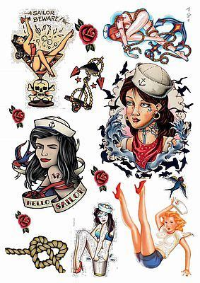 rockabilly pin up girl tattoo designs winehouse pin up drawing clipartxtras