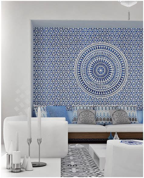 moroccan inspired decor moroccan inspired decor 18 chelsea mews18 chelsea mews