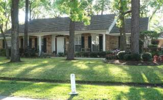 homes for in houston these wilchester homes in houston tx will sell houston houses