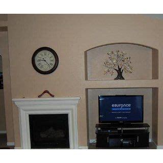 Tree Of Life Wall Art Decoration Branch Shells Home by Tree Of Life Wall Art Decoration Branch Shells Home Tree