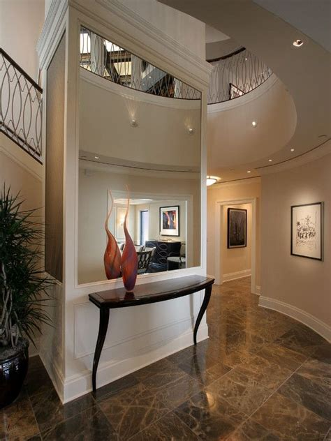 feng shui fortune foyer design the tao of dana 192 best images about feng shui on pinterest color