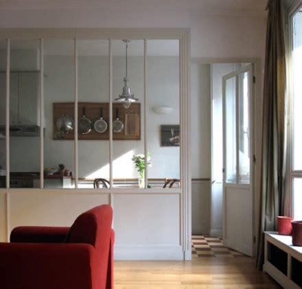pareti divisorie soggiorno pareti divisorie cucina soggiorno il meglio design