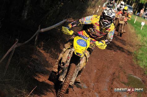 motocross mag foto s crosscountry honville motorcross enduro