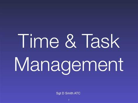 management systems international msi worldwide lebanese model msi model society international image