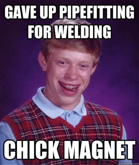 Pipefitter Memes - pipe fitting memes image memes at relatably com