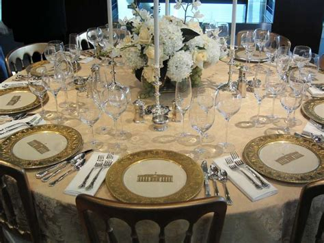 galateo bicchieri bicchieri a tavola galateo 28 images galateo in tavola