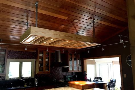 build your own fluorescent light diy kitchen island lighting fixture how to build your