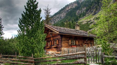 cottage in the mountains 30 magical wood cabins to inspire your next the grid vacay