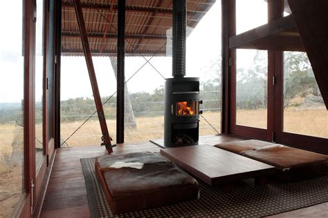 Fireplaces South Wales by Fireplace Living Space Mudgee Tower New South Wales