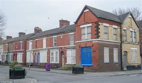 buy a house in liverpool buy house liverpool 28 images house to buy liverpool 2 bedroom house for sale in